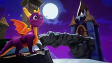 Spyro Reignited Trilogy Screenshot 8