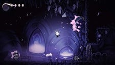 Hollow Knight: Voidheart Edition Screenshot 4