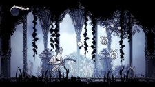 Hollow Knight: Voidheart Edition Screenshot 3