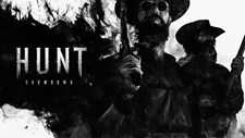 Hunt: Showdown Screenshot 2