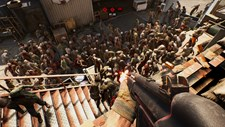OVERKILL's The Walking Dead Screenshot 8