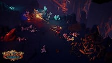 Torchlight Frontiers Screenshot 6