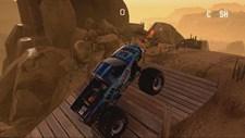 Monster Jam: Crush It! Screenshot 2