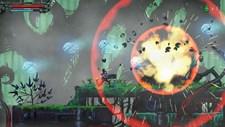 Valfaris Screenshot 8