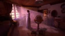 11-11 Memories Retold Screenshot 7