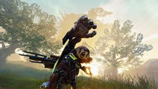 Biomutant Screenshot 8
