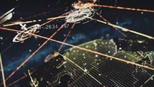 ACE COMBAT 7: Skies Unknown Screenshot 5