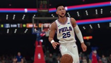 NBA 2K19 Screenshot 5