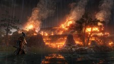 Sekiro: Shadows Die Twice Screenshot 4