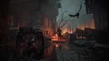 A Plague Tale: Innocence Screenshot 6