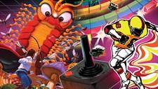 Atari Flashback Classics Vol. 3 Screenshot 1