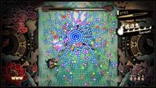 Shikhondo: Soul Eater Screenshot 1
