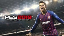 Pro Evolution Soccer 2019 Screenshot 8