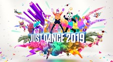Just Dance 2019 (Xbox 360) Screenshot 1