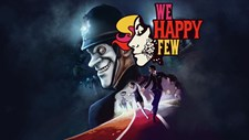 We Happy Few Screenshot 6