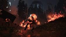 Earthfall Screenshot 5