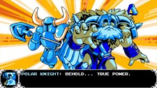 Shovel Knight: Treasure Trove Screenshot 7