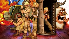 ACA NEOGEO METAL SLUG 3 (Win 10) Screenshot 1