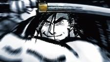ACA NEOGEO SAMURAI SHODOWN III (Win 10) Screenshot 1