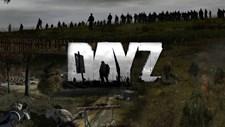 DayZ Screenshot 4