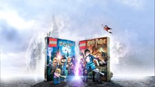 LEGO Harry Potter Collection Screenshot 5