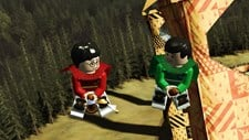 LEGO Harry Potter Collection Screenshot 6