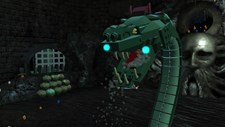 LEGO Harry Potter Collection Screenshot 2