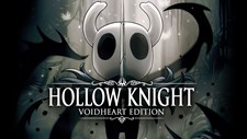 Hollow Knight: Voidheart Edition Screenshot 2