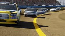 NASCAR Heat 3 Screenshot 7