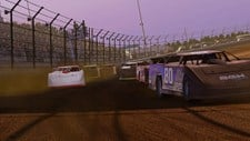 NASCAR Heat 3 Screenshot 8