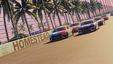 NASCAR Heat 3 Screenshot 3