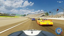 NASCAR Heat 3 Screenshot 5