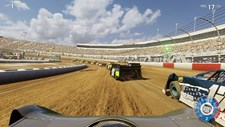 NASCAR Heat 3 Screenshot 6
