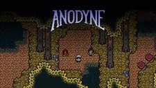 Anodyne Screenshot 8