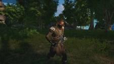 The Culling Screenshot 4
