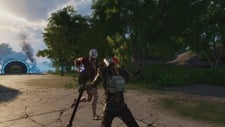 The Culling Screenshot 7