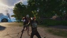 The Culling Screenshot 5