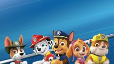 PAW Patrol: On a Roll Screenshot 1