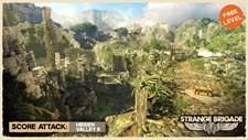 Strange Brigade Screenshot 6