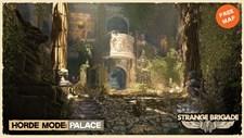 Strange Brigade Screenshot 7