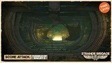 Strange Brigade Screenshot 8