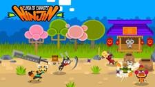 Ninjin: Clash of Carrots Screenshot 3