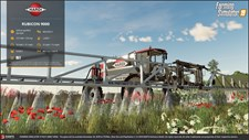 Farming Simulator 19 Screenshot 8