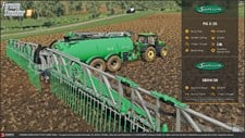 Farming Simulator 19 Screenshot 5