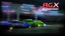 RGX: Showdown Screenshot 7
