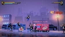 I Am the Hero Screenshot 2