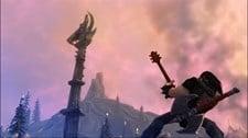 Brütal Legend Screenshot 2