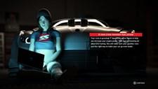 Super Street: The Game Screenshot 3