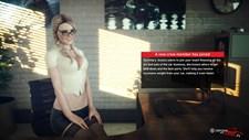 Super Street: The Game Screenshot 4