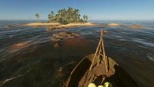 Stranded Deep Screenshot 6